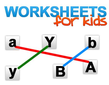 Number worksheets, counting worksheets, shapes worksheets, Number ...